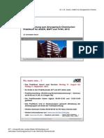 Vorbesprechung Anorganisch-Chemischen Praktikum_2015