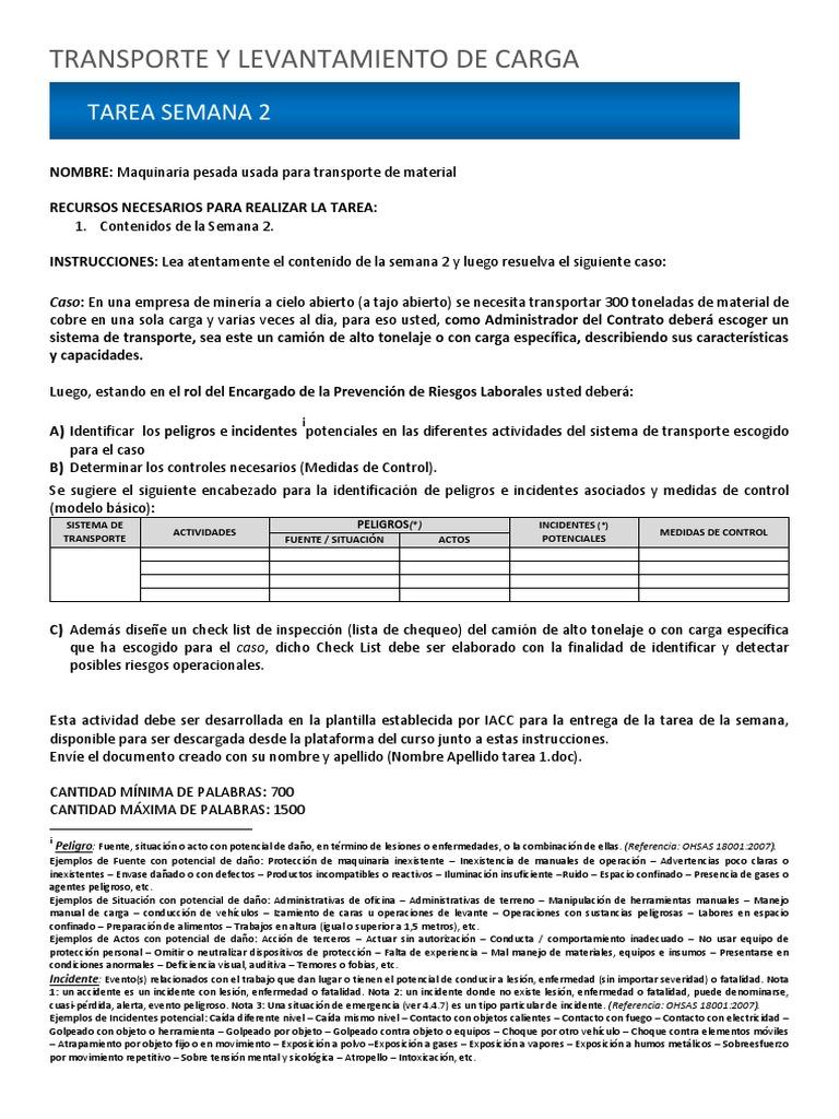 02tareasem2tranpore..pdf