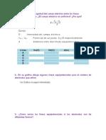 cuestionario labo 2