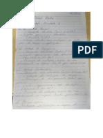 Estudo Dirigido 2 - Operação, Supervisão e Controle