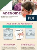 ADENOIDES-n (1).pptx