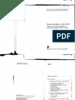 ACHARD Biologia y orden social.pdf