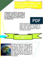Diapositivas Para La Exposicion de Esta Semana