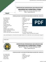 Cetak Billing Statement _ UKT - Data Register.pdf
