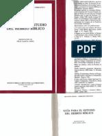 Guia para el estudio del hebreo bíblico.pdf