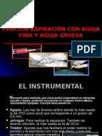 puncion_con_aguja-kei (1).ppt