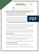 N°8 FORMATO DE EVALUACION TEORICA