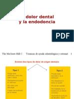 tecnica-endodoncia-1217718878334704-9