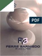 Catalogo Ferre Barniedo