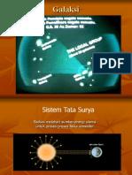 3radiasimataharigtr-120222081027-phpapp02