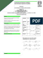 Halogenuros-De-Alquilo Labo 2 Organica