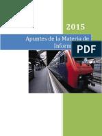 Manual de Excel Informatica II (2)