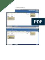 ACTIVIDAD 1 aplicacion de los plc en la automatizacion de procesos industriales