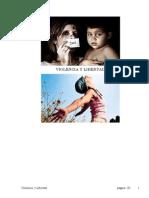 Microsoft Word - La violencia.pdf