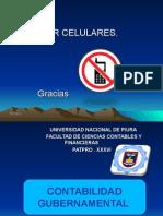 SISTEMA NACIONAL DE PRESUPUESTO (4).ppt