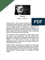 Aristarco.docx