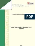 (SANTOS, Cristiane.) Objetos_de_aprendizagem_para_funções_afim_e_quadráticas