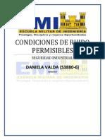Tarea 4_condiciones de Ruido Permisibles