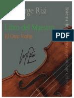 El Otro Violin Libro Del Maestro.pdf