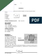 GuiaDINAMICA_IUT%A.doc