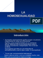 La Homosexual i Dad