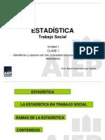 Clase 1 Estadística TS1.pdf