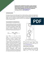 Anomalías Centro-Norte Chile Julio 2014.pdf