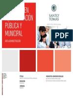 IP Ingenieria Administracion Publica Municipal.pdf