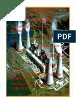 La Energia Nuclear