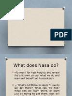 Nasa 1.pptx