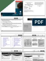 2015 ACCA P2 PassCards BPP.pdf