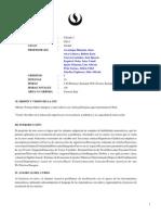 CE14_Calculo_2_201401