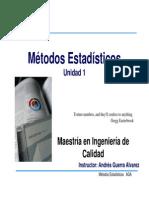 Metodos_Estadisticos_Unidad1