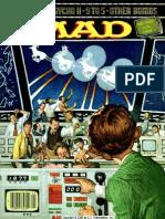 MAD244.pdf