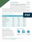 Guia de Precios Freelance