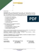 158 Carta presentacion Unacem (2) (1).pdf