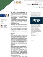Bolsa de Valorespreguntas.pdf