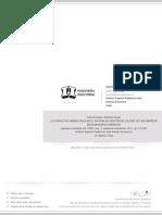 Aspectos ambientales en el sistema de gestión de la calidad - cárnicos.pdf