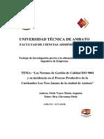 calidada ISO 9001 curtiembre.pdf