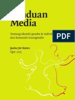 Media Guide BM Ogos 2015