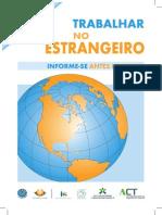 TrabalharEstrangeiro_brochura2015