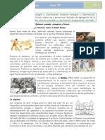 APUNTE DE QUIMICA.pdf