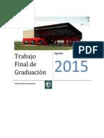 Manual Ingresantes 2015