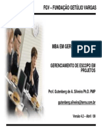 Gestodeprojetos Mba Fgvmanagement Abril 09 110430164032 Phpapp02