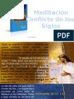 Conflicto+de+los+Siglos