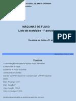 Lista+de+exercicos+MHI (1)