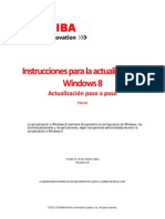 PSKA8 Inplace Inst Win8