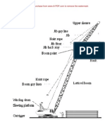 Mobile Crane.pdf