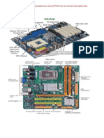 Motherboard and Hard disk.pdf