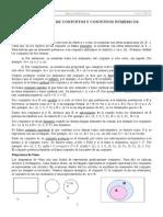 02.Conjuntos.pdf
